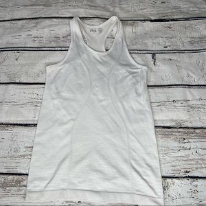 ZYIA Athletic Tank Top Size XS